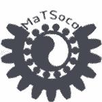 مانا تجارت سروش ماتسوکو-MaTSoco